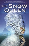 Joan D. Vinge: The Snow Queen
