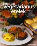 Kurma Dásza Ínycsiklandó vegetáriánus ételek
