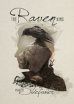 Maggie Stiefvater: The Raven King