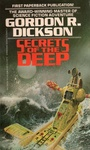 Gordon R. Dickson: Secrets of the Deep