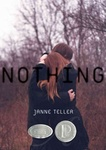 Janne Teller: Nothing