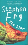 Stephen Fry: The Liar
