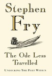 Stephen Fry: The Ode Less Travelled