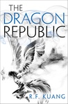 R. F. Kuang: The Dragon Republic