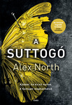 Alex North: A Suttogó