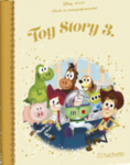 Walt Disney – Toy Story 3