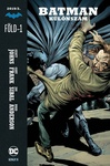 Geoff Johns: Batman: Föld-1 2.