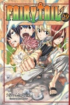 Hiro Mashima: Fairy Tail 29.