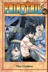 Hiro Mashima: Fairy Tail 46.