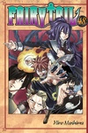Hiro Mashima: Fairy Tail 48.