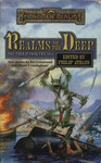 Philip Athans (szerk.): Realms of the Deep