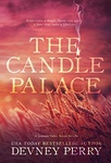 Devney Perry: The Candle Palace