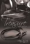 Abby Winter: Treasure – Téged akarlak