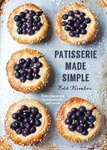 Edd Kimber: Patisserie Made Simple