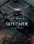 Marcin Batylda: The World of the Witcher