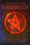 Yliaster Daleth: Demonomicon