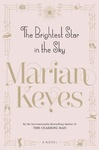 Marian Keyes: The Brightest Star in the Sky