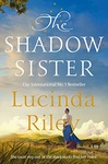 Lucinda Riley: The Shadow Sister