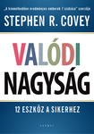 Covers_569665