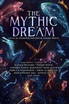 Dominik Parisien – Navah Wolfe (szerk.): The Mythic Dream