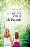 Jodi Picoult: My Sister's Keeper