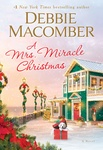 Debbie Macomber: A Mrs. Miracle Christmas