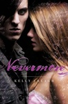 Kelly Creagh: Nevermore