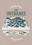 The Unthanks Memory Book 1.