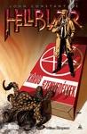 Garth Ennis: John Constantine, Hellblazer: Káros szenvedélyek