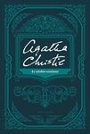 Agatha Christie: Az utolsó szeánsz