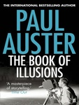 Paul Auster: The Book of Illusions