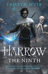 Tamsyn Muir: Harrow the Ninth