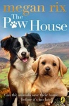 Megan Rix: The Paw House