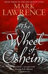 Mark Lawrence: The Wheel of Osheim