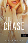 Elle Kennedy: The Chase – A hajsza