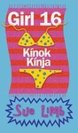 Sue Limb: Girl 16. – Kínok kínja
