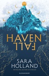 Sara Holland: Havenfall