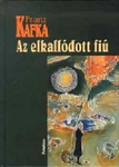 Covers_5746