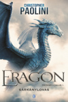 Christopher Paolini: Eragon