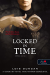 Lois Duncan: Locked in Time – Időbe zárva
