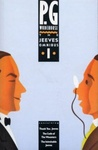 P. G. Wodehouse: The Jeeves Omnibus 1.