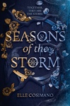 Elle Cosimano: Seasons Of The Storm