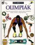 Chris Oxlade – David Ballheimer: Olimpiák