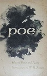 Edgar Allan Poe: Selected Prose and Poetry