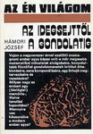 Covers_57720