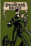 William Goldman: The Princess Bride