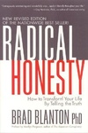 Brad Blanton: Radical Honesty