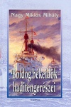Covers_57998