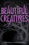Kami Garcia – Margaret Stohl: Beautiful Creatures