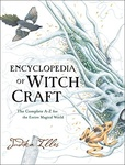 Judika Illes: The Element Encyclopedia of Witchcraft